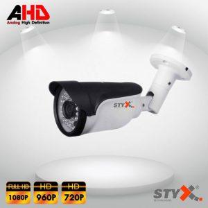 styx-2mp-ahd-metal-bullet-kamera-min00i