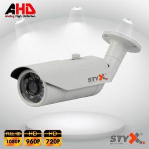 styx-2mp-ahd-metal-bullet-kamera-min01