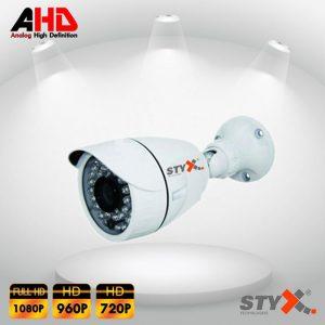 styx-2mp-ahd-metal-bullet-kamera-min02