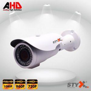 styx-2mp-ahd-metal-bullet-kamera-min03
