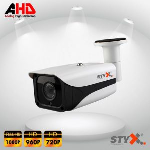styx-2mp-ahd-metal-bullet-kamera-min04