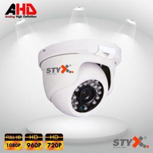 styx-2mp-ahd-metal-sabit-kamera00