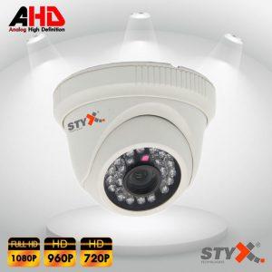 styx-2mp-ahd-plastik-kamera01