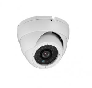 ip-dome-kamera