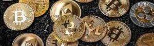 bitcoin dünyasından haberler, ripple ve ethereum haberleri